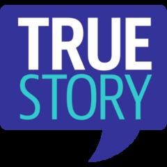 Bissa: Histoires de la Vérité en Audio