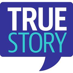 Lyélé: Histoires de la Vérité en Audio